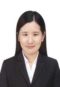 馬怡琴  Vivien Ma