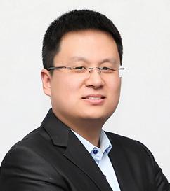 刘福诚 Liu Fucheng