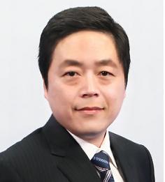 唐军 Jun Tang