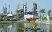 山东恒源石油鸿运国际娱乐场股份有限公司