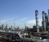 济南大陆石化有限责任公司