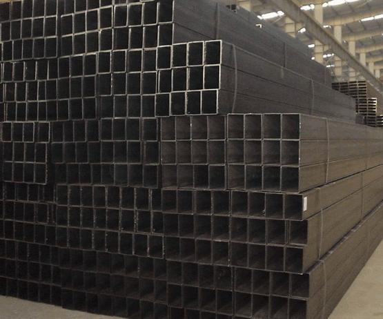 天津市良信汇通金属材料销售有限公司