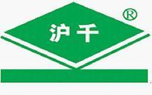 沪千森工科技股份有限公司