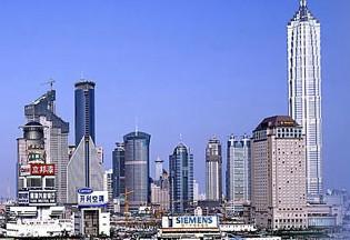 上海保立佳化工有限公司