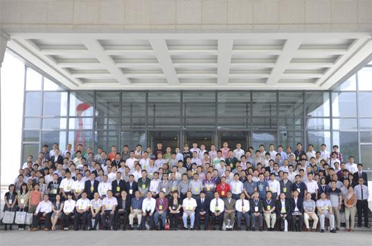 卓创资讯_卓创资讯2012中国橡胶市场高峰论坛顺利闭幕