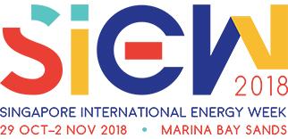 2018年新加坡国际能源周