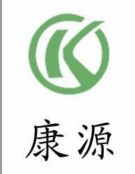 山东郓城康源生物科技有限公司石化事业部