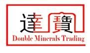 江蘇達寶礦產貿易有限公司